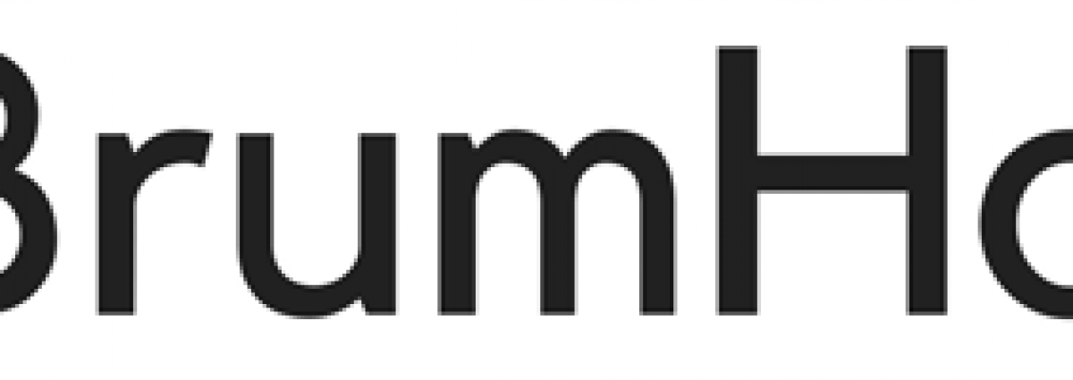 #BrumHour--100