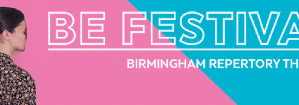 be festival 2