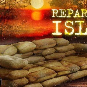 Reparation Island
