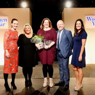 Women of the Year Awards