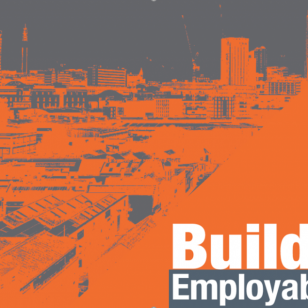 Building Employability