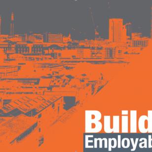 Building Employability