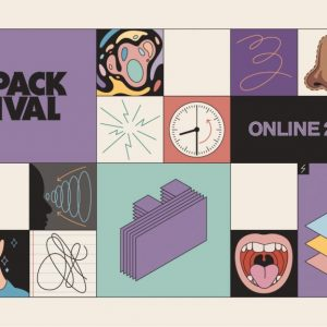 Flatpack Festival 2021
