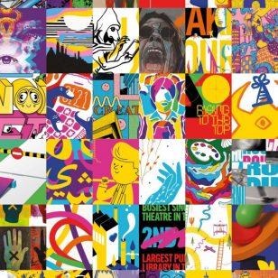BDF 2021 – The Creative City Exhibition